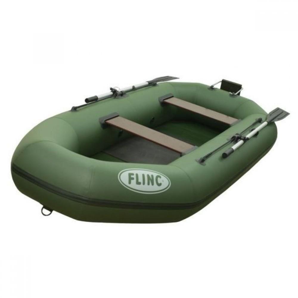 купить в пензе лодку пвх хантер
