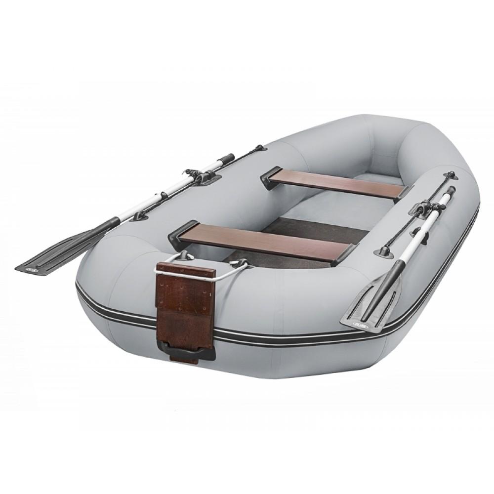 лодка f300tl