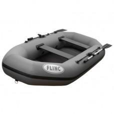 Лодка FLINC F280