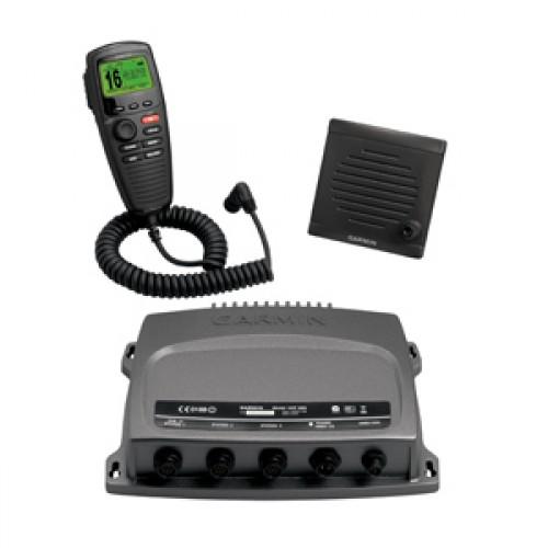 Garmin Garmin VHF 300i черный
