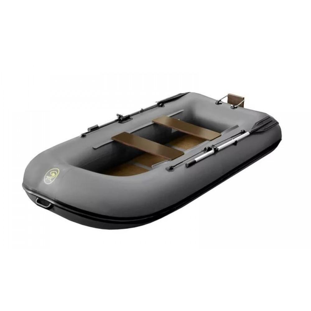 лодка boatmaster 300sa самурай