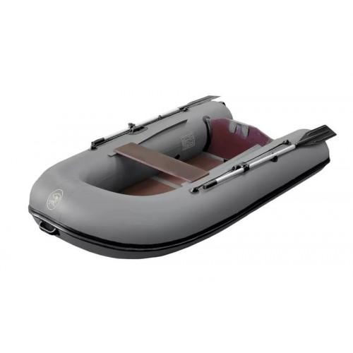 Лодка BOATMASTER 250 T