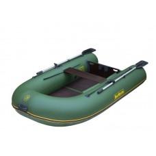 Лодка BOATMASTER 250 K
