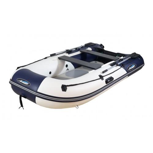 Лодка GLADIATOR B 270 AD