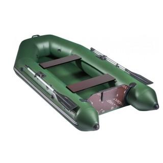 Лодка АКВА 2800(КОМФОРТ)