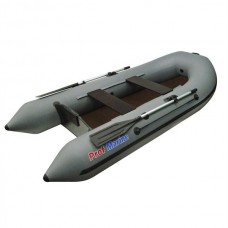 Лодка PM 280 L