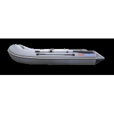 Лодка PM 280 EL S+ 9