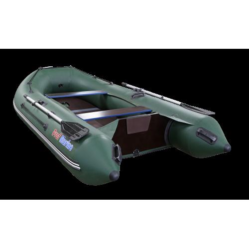 Лодка PM 280 EL 12