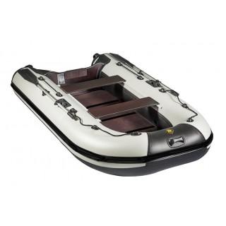 Лодка РИВЬЕРА 2900 С