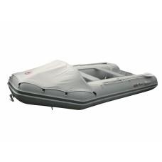 Лодка SUN-MARINE SM 290