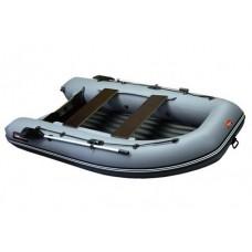 Лодка HUNTER 310 A
