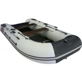 Лодка АЛЬБАТРОС AV-320 S