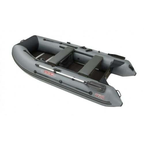 Лодка VIKING-VN 320 LS