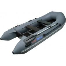 Лодка PM 320 CL