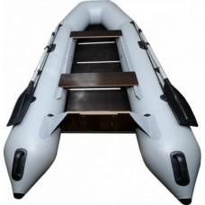Лодка HUNTER 320 Л