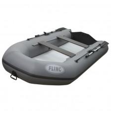 Лодка FLINC FT320LA