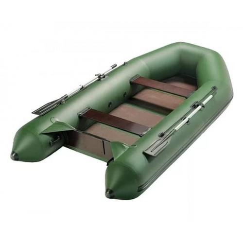 Лодка АКВА 3200 C
