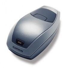 Garmin Беспроводная оптическая мышь RF дистанционного управления