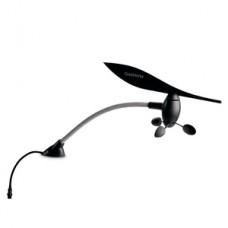 Garmin Датчик ветра (миниметеостанция) GWS 10