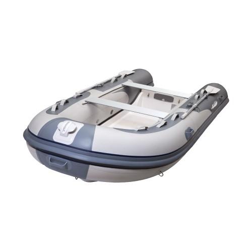 Лодка GLADIATOR RIB 360