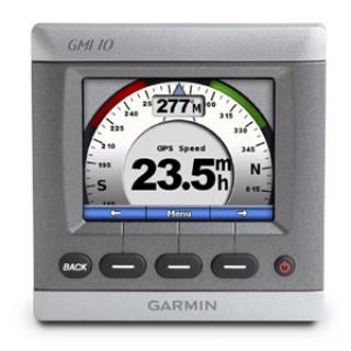 Garmin Цифровой дисплей Garmin GMI 10