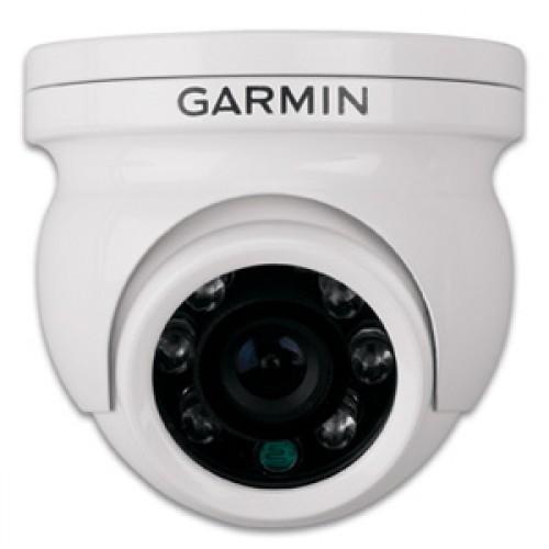 Garmin Морская камера слежения Garmin GC 10