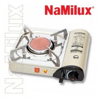 Газовая плита NaMilux NA-164PS