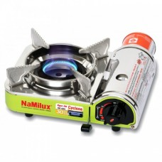 Газовая плита NaMilux NA-174PSS