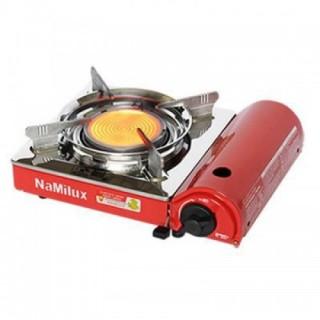 Газовая плита NaMilux NA-183PS