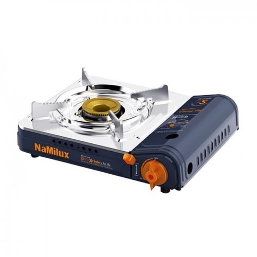 Газовая плита NaMilux NA-194PS