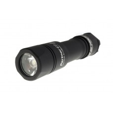 Armytek Partner C2 v3  XP-L Теплый