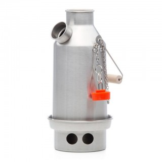 Самовар Kelly Kettle Trekker Alumin 0,5 л