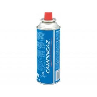 Картридж газовый Campingaz CP250