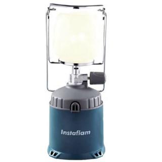 Газовая лампа Campingaz Instaflam 203482
