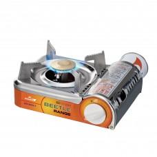 Плита газовая для кемпинга TKR-2005