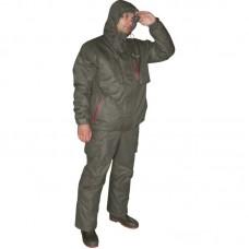 """Демисезонный костюм для рыбалки Nova Tour """"Эсокс"""""""