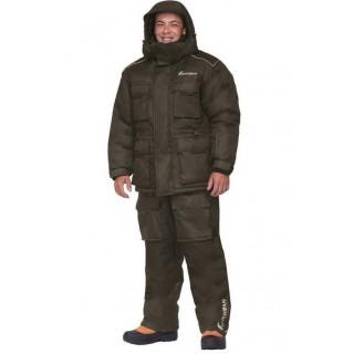 Зимний костюм Nova Tour Буран V2