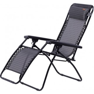 Стул King Camp Deck Chair Cool Style
