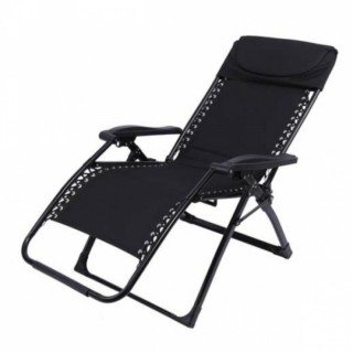 Стул King Camp Deck Chair Enlarged Style