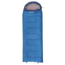 Спальник King Camp Oasis 250