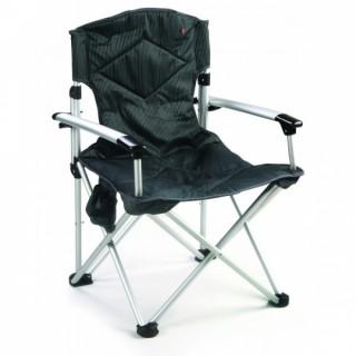 Кресло раскладное King Camp Delux Arms Chair