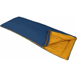 Спальник Vaude Navajo 500 XL