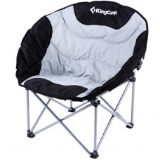Стул раскладной King Camp Deluxe Moon Chair