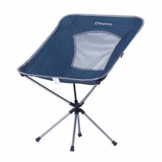 Стол складной King Camp Rotation Packlight Chair
