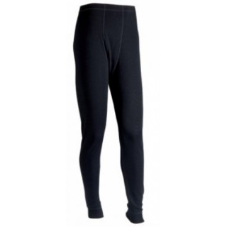 Кальсоны мужские Trekmates mw07 Merino Men Long Johns