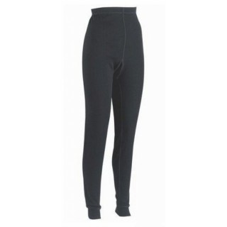 Лосины женские Trekmates mw08 Merino Women Long Johns