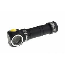 Налобный фонарь Armytek Wizard V3 XP-L