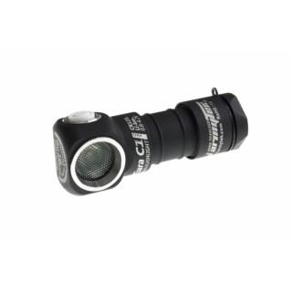 Налобный фонарь Armytek Tiara C1 Pro V2