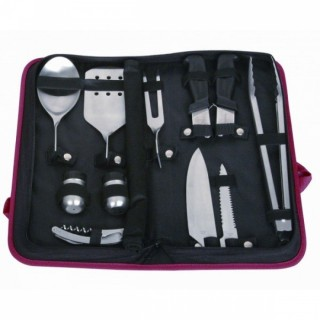 Набор King Camp Detachable Cooking Set