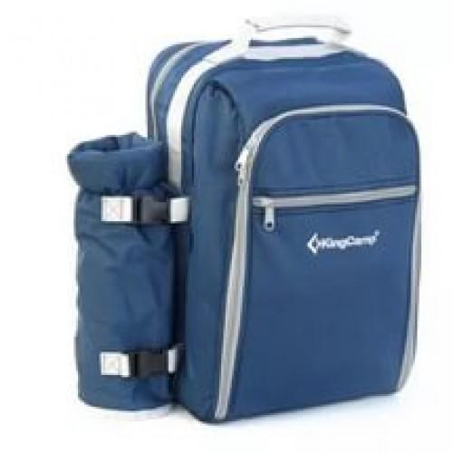 Набор King Camp Picnic Bag 2 Person
